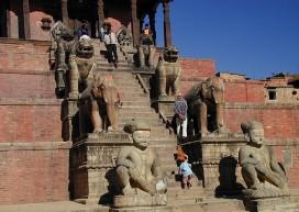 Bakhtapur 11