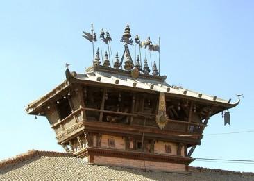 Bakhtapur 14