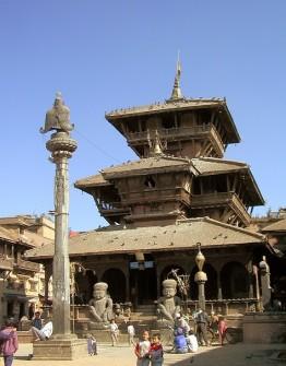 Bakhtapur 15