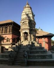 Bakhtapur 20