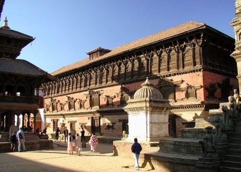 Bakhtapur 21