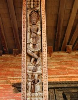 Bakhtapur 22