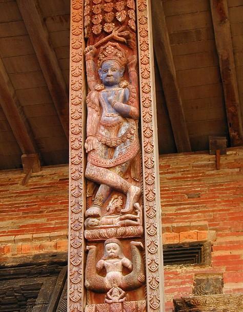 Bakhtapur 23