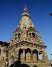 Bakhtapur 24