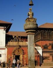 Bakhtapur 25
