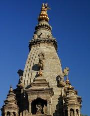 Bakhtapur 26