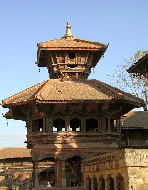 Bakhtapur 28