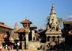 Bakhtapur 32