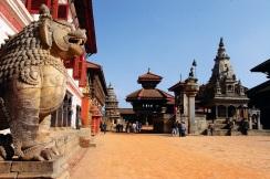 Bakhtapur 36