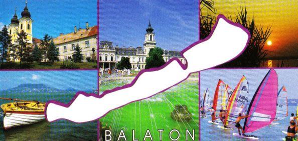 Balatonmeer 02