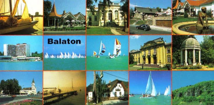 Balatonmeer 03