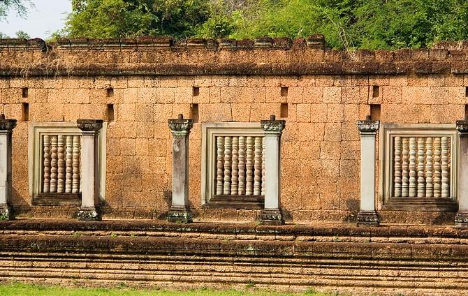 Banteay Samre 03