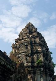 Banteay Samre 05