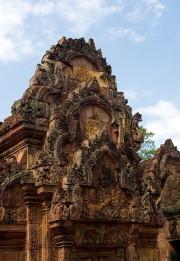 Banteay Srei 25