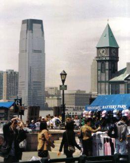 Battery Park 02