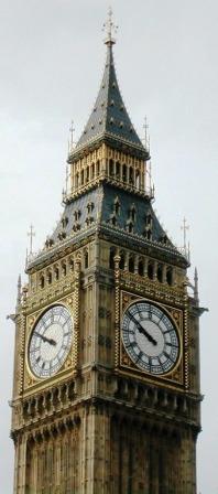 Big Ben 5