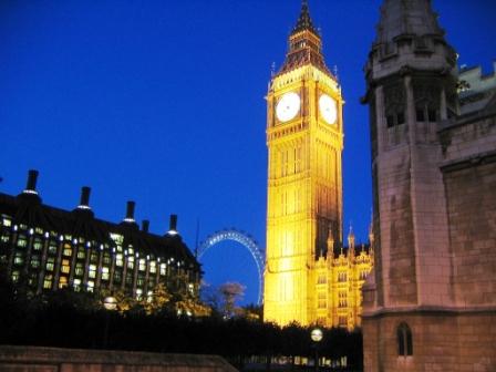 Big Ben 6