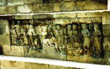 Borobodur 13