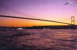 Bosporus 02