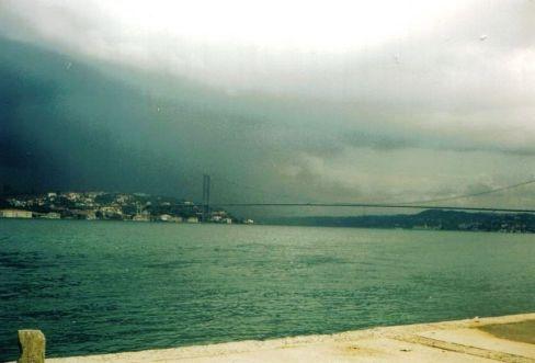 Bosporus 03