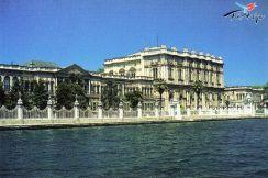 Bosporus 05
