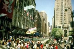 Broadway 02