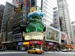 Broadway 03
