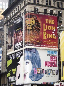 Broadway 04