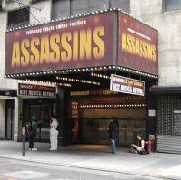 Broadway 05