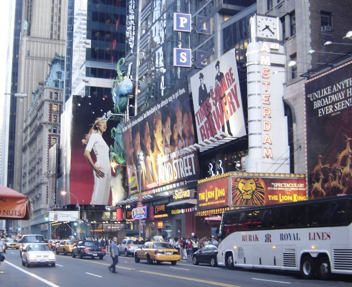 Broadway 06