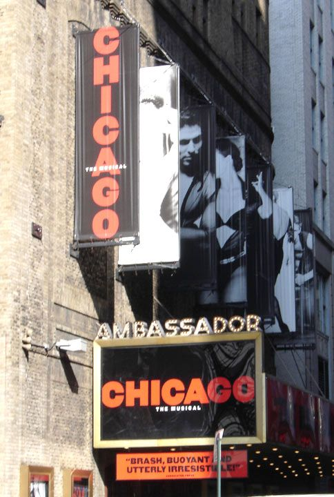 Broadway 07