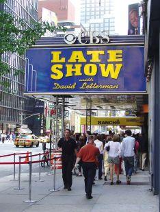 Broadway 08