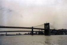 Brooklyn Bridge 02