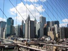 Brooklyn Bridge 03