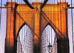 Brooklyn Bridge 13