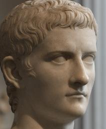 Caligula - 39 n.C.