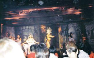 Calypso Cabaret 01
