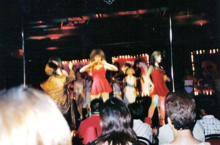 Calypso Cabaret 02