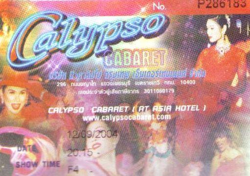 Calypso Cabaret 03