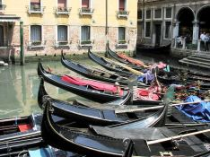 Canal Grande 02