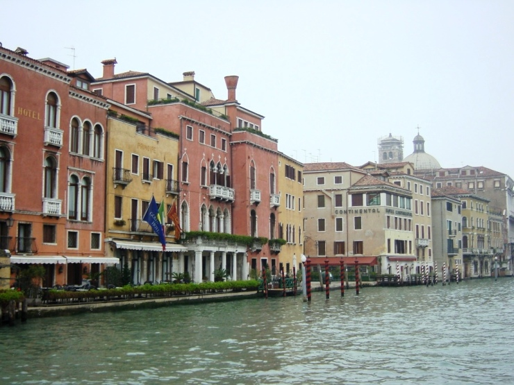 Canal Grande 04