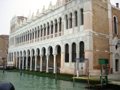 Canal Grande 05