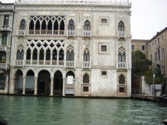 Canal Grande 06