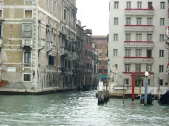 Canal Grande 07