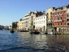 Canal Grande 08