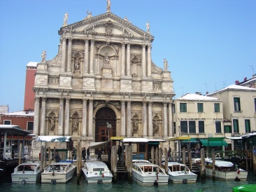 Canal Grande 10