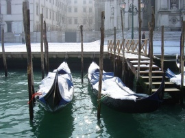 Canal Grande 14