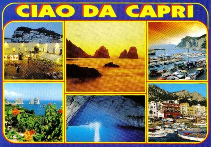 Capri 01