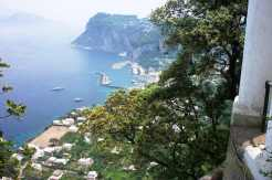 Capri 02