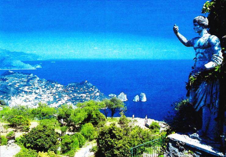 Capri 03